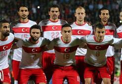 Türkiye FIFA sıralamasında yerini korudu