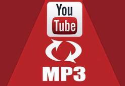 YouTube-MP3 kısa süre sonra kapatılıyor