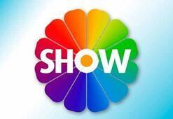 Show TV Ciner Grubuna verildi
