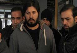 CHP, Reza Zarrabı mercek altına aldı