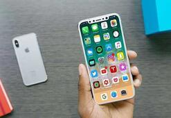 Tanıtıma sayılı günler kala iPhone 8 çalışırken görüntülendi