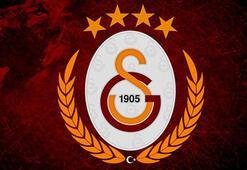 Galatasaray Transfer haberleri 8 Haziran 2016