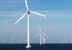 Kuzey Denizinde enerji işbirliği