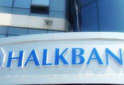 Halkbankın notu yükseldi