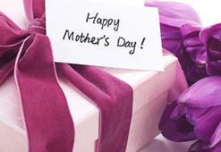 Anneler Günü neden kutlanır