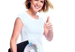 Tüp ile kilolara veda edin