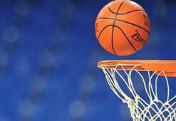 Trabzon MP-Galatasaray maçı 24 Nisanda oynanacak