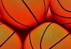 Beko Basketbol Liginde 28. haftanın programı
