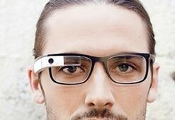 Kaç Türkte Google Glass Var