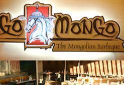 Doğuş, Go Mongoyu satın aldı