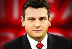 Yeni Akit Gazetesi yazarı Ersoy Dededen şaşkına çeviren öneri