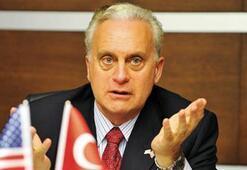 Ladini yakalayan ABD, Karayılan için niye Türkiyeye yardımcı olmuyor