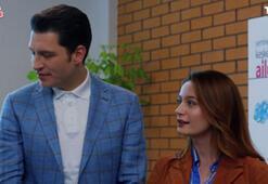 Baba Candır 41. sezon finali bölümünde kahkaha tufanı - İzle