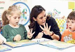 Tatil dönüşü okula adaptasyon zor