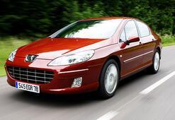 Peugeotnun dünya satışları yüzde 5,7 artarak 853 bine ulaştı