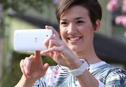 LG G3 benzersiz özellikler