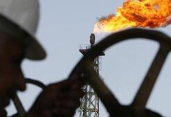 Suudi Arabistan petrol üretimini 4 yıl sabit tutacak