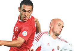 FIFA: Türkiye'nin umutları tükendi