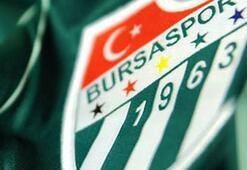 Bursaspordan tarla açıklaması
