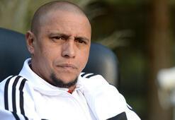 Carlosun gönlü Bundesligada