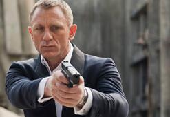 İşte yeni James Bond filminin hikayesi