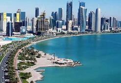 Katara ihracat artışı devam ediyor