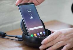 Samsung Dex inceleme (VİDEO)
