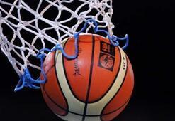 Basketbol Liginin yeni sponsoru THY