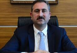Bakan Gül: Hainlerin vatandaşlığı elbette gözden geçirilecek