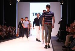 İstanbul Fashion Week Tween Defilesi