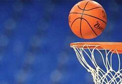 Beko Basketbol Liginde perde açılıyor