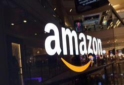 Amazon 2 bin 250 kişiyi işe alacak