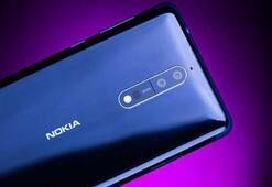 Nokia 8i ön sipariş verenlere akıllı saat hediye edilecek