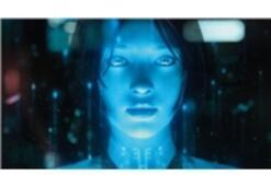 Cortana, Xbox One'a Geldi