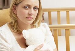 CHP çocuk ve bebek ölümlerinin araştırılmasını istedi