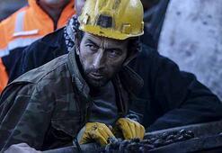 Acılı aileler maden mühendisini linç etmek istedi