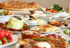 Ramazan iftar menüleri ve kolay yemek tarifleri - 9 Haziran 2016