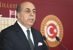 Erdoğan hakkındaki o iddiayı CHPli vekil yalanladı
