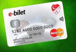 Trabzonsporda e-bilet dönemi