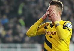 Reustan Bayern Münih açıklaması