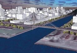 Yeni İstanbul hangi bölgeye kurulacak