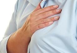 Kalp hastalarına oruç reçetesi