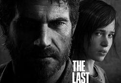 The Last of Us İçin Tiyatro Oyunu Yapıldı