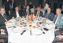 Galatasaraya layık olacak