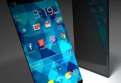 Galaxy Note 4 satış rekoru kırdı