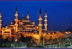 İstanbul imsak vakti iftar ve sahur saatleri - 8 Haziran 2016