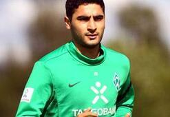 Mehmet Ekici ile yollar ayrılıyor....