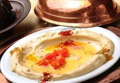 """Hatay """"Akdeniz Ülkeleri Mutfak Günleri""""ne hazırlanıyor"""