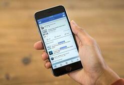 Facebook etiket gerekmeksizin birisi sizin fotoğrafınızı paylaştığında haberdar edecek