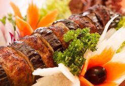 Ramazan Ayı iftar menüsü 11